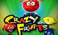 Crazy-Fruits