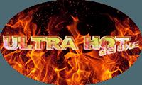 Игровой автомат Ultra Hot Deluxe казино Вулкан
