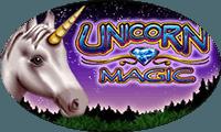 Игровой автомат Unicorn Magic+ казино Вулкан
