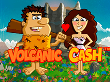 Наличка Из Вулкана на деньги – игровой автомат в казино Вулкан